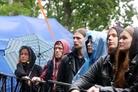 Kilkim-Zaibu-2017-Festival-Life-Renata-8o3a5578