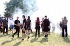 Kilkim-Zaibu-2018-Festival-Life-Renata-8o3a4138