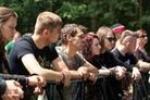 Kilkim-Zaibu-2018-Festival-Life-Renata-8o3a6713