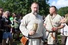 Kilkim-Zaibu-2019-Festival-Life-Renata-Kz-0026