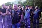 Kilkim-Zaibu-2019-Festival-Life-Renata-Kz-0538