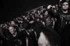 Killtown-Death-Fest-2018-Festival-Life-Rasmus 2758
