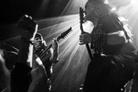 Killtown-Death-Fest-20180908 Incantation 2903
