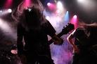 Killtown-Death-Fest-20180908 Incantation 2937