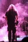 Killtown-Death-Fest-20180908 Incantation 2980