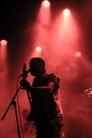 Killtown-Death-Fest-20180908 Necros-Christos 2823