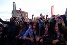 Kirunafestivalen-20130628 Nause-6189