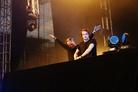 Kirunafestivalen-20130628 Nause-6195