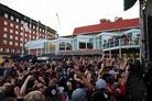 Kirunafestivalen-20130628 Nause-6201