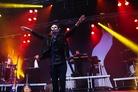 Kirunafestivalen-20130628 Oskar-Linnros-6224