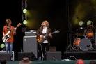 Kirunafestivalen-20130628 Walter-Bob-2965