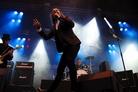 Kirunafestivalen-20130629 D.A.D-6594