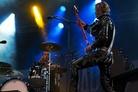 Kirunafestivalen-20130629 D.A.D-6603