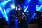Kirunafestivalen-20130629 D.A.D-6657