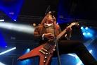Kirunafestivalen-20130629 D.A.D-6760