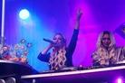 Kirunafestivalen-20130629 Rebecca-And-Fiona-3360