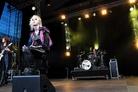 Kirunafestivalen-20130629 Yohio-6319