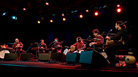 Kista World Music 20081128 Zarbang feat Hossein Alizadeh 006
