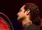 Kista World Music 20081128 Zarbang feat Hossein Alizadeh 010