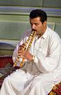Kista World Music 20081129 Baluchisk trio 001