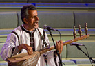 Kista World Music 20081129 Baluchisk trio 005