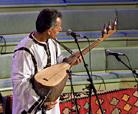 Kista World Music 20081129 Baluchisk trio 006