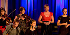 Kista World Music 20081129 KMH Folk 018