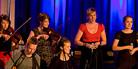 Kista World Music 20081129 KMH Folk 018
