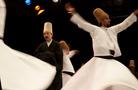 Kista World Music 2010 101126 Virvlande Dervischer Cf101126 9207