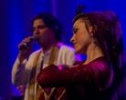 Kista World Music 2010 101127 Golbang Agnes Gagge 0219
