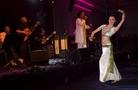 Kista World Music 2010 101127 Golbang Agnes Gagge 9425-2