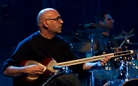 Kista World Music 2010 101127 Kista Big Band Hassan Moqaddam 9540