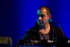 Kista World Music 2010 101127 Kista Big Band Saeid Hashabeiki 9670
