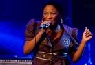 Kista World Music 2010 101127 Kista Big Band Thandiwe Nthaisane 9458