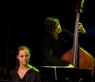Kista World Music 2010 101127 Kmh Jazz Orchestra Cf101127 9334