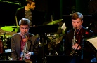 Kista World Music 2010 101127 Kmh Jazz Orchestra Cf101127 9336