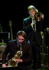 Kista World Music 2010 101127 Kmh Jazz Orchestra Cf101127 9339