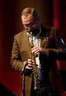 Kista World Music 2010 101127 Kmh Jazz Orchestra Cf101127 9345