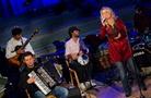 Kista-World-Music-20111126 Gayda-Istanbul-Cf111126 2572