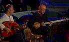 Kista-World-Music-20111126 Kayer-Ensamble-Feat-Pari-Isazadeh-Cf111126 2080