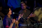Kista-World-Music-20111126 Kayer-Ensamble-Feat-Pari-Isazadeh-Cf111126 2175