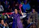 Kista-World-Music-20111126 Kayer-Ensamble-Feat-Pari-Isazadeh-Cf111126 2292