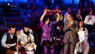 Kista-World-Music-20111126 Kayer-Ensamble-Feat-Pari-Isazadeh-Cf111126 8334