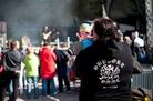 Kivenlahti Rock 2010 Festival Life Amelie Kivenlahtirock-46