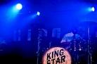 Kivenlahti Rock 2010 100612 King Star Kivenlahtirock-32