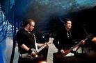 Kivenlahti Rock 2010 100612 Viikate Kivenlahtirock-41