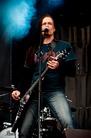 Kivenlahti Rock 2010 100613 Poisonblack Kivenlahtirock-32