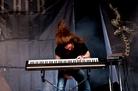 Kivenlahti Rock 2010 100613 Poisonblack Kivenlahtirock-34