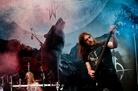 Kivenlahti Rock 2010 100613 Sonata Arctica Kivenlahtirock-19