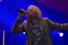 Kivenlahti-Rock-20150605 Boomtown-Rats 0356